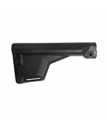SRS1 – Survival M16/AR15 Rifle Stock