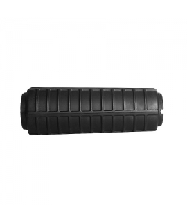 Carbine length GI Handguard