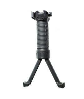 EBF Polymer Enhanced Bipod Foregrip