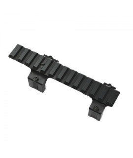 G3 Top Rail Mount
