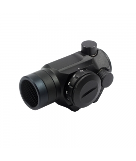 """Optique """"Point Rouge""""  IMI Defense  Red Dot sight"""