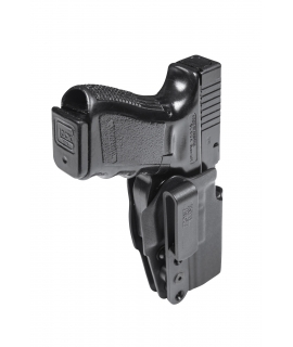 Kydex  Tuckable Clip Holster .Front Line