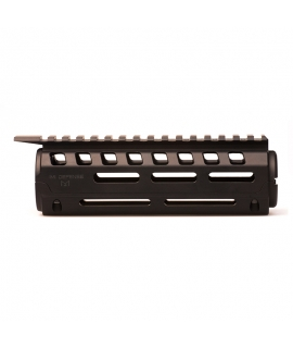 "Garde mains aluminium Carbine M-Lok ""Drop-In"" IMI Defense"