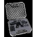 Pro Kit Micro Roni Gen4 pour Glock 17/19