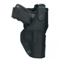 KNG Holster